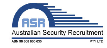 Your Specialist Electronic & Corporate Security Recruitment Company...
